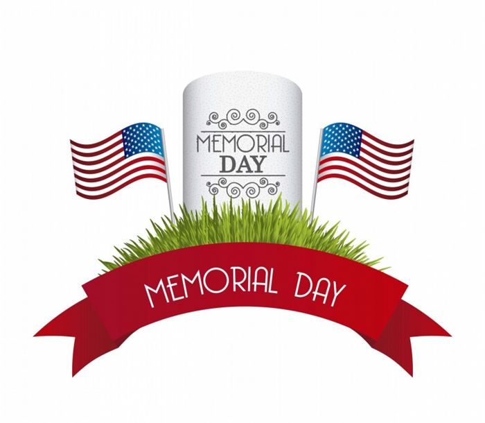 memorial day clipart free images animated memorial day gif pictures rh imemorialday com free christian memorial day clip art free memorial day cookout clipart