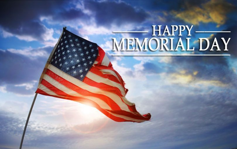 Happy memorial day 2018 images quotes thank you messages pictures happy memorial day 2018 images memorial day quotes thank you messages pictures hd wallpapers greetings for veterans m4hsunfo