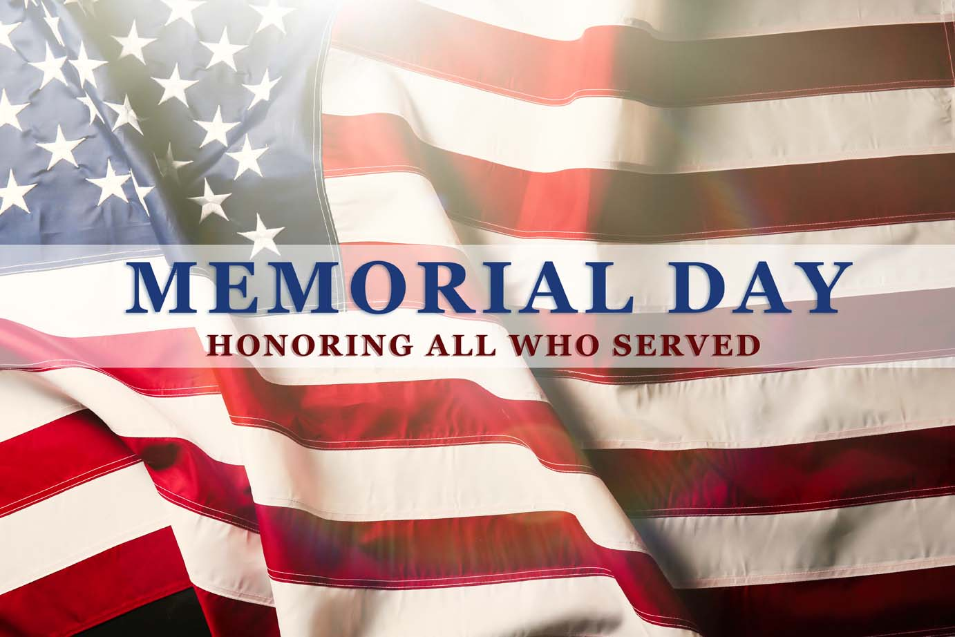 Memorial Day 2018 Wallpapers