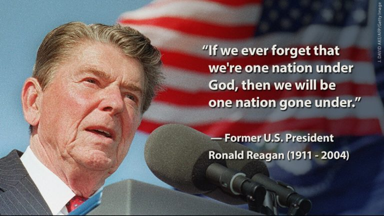 Memorial Day Quotes By President