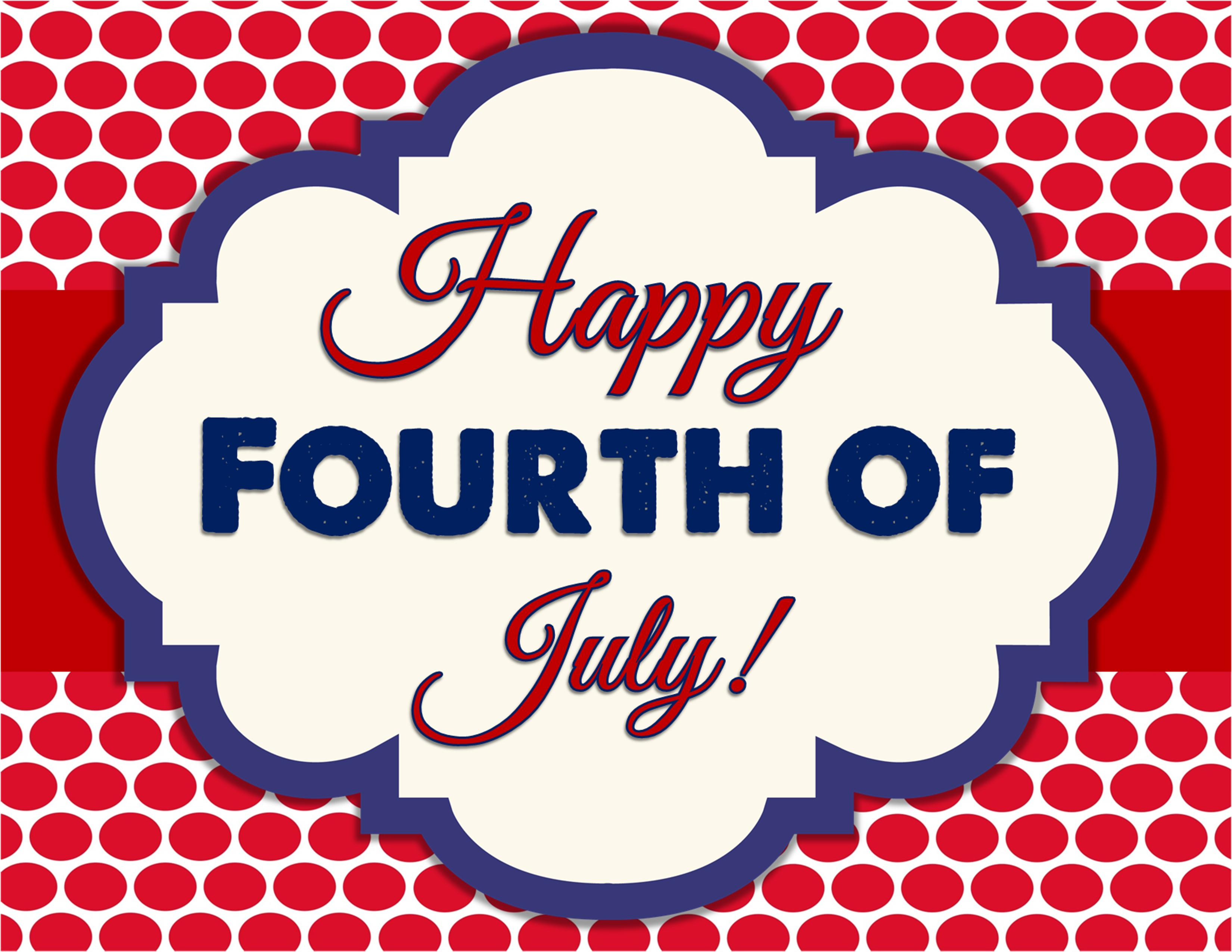 Happy 4th of july images 2018 fourth of july pictures photos wallpaper 4th of july image m4hsunfo