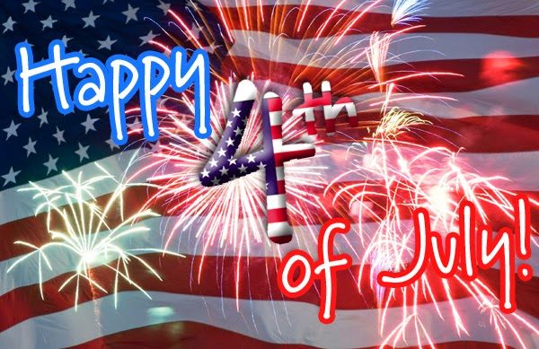 Image result for 4th of july pic