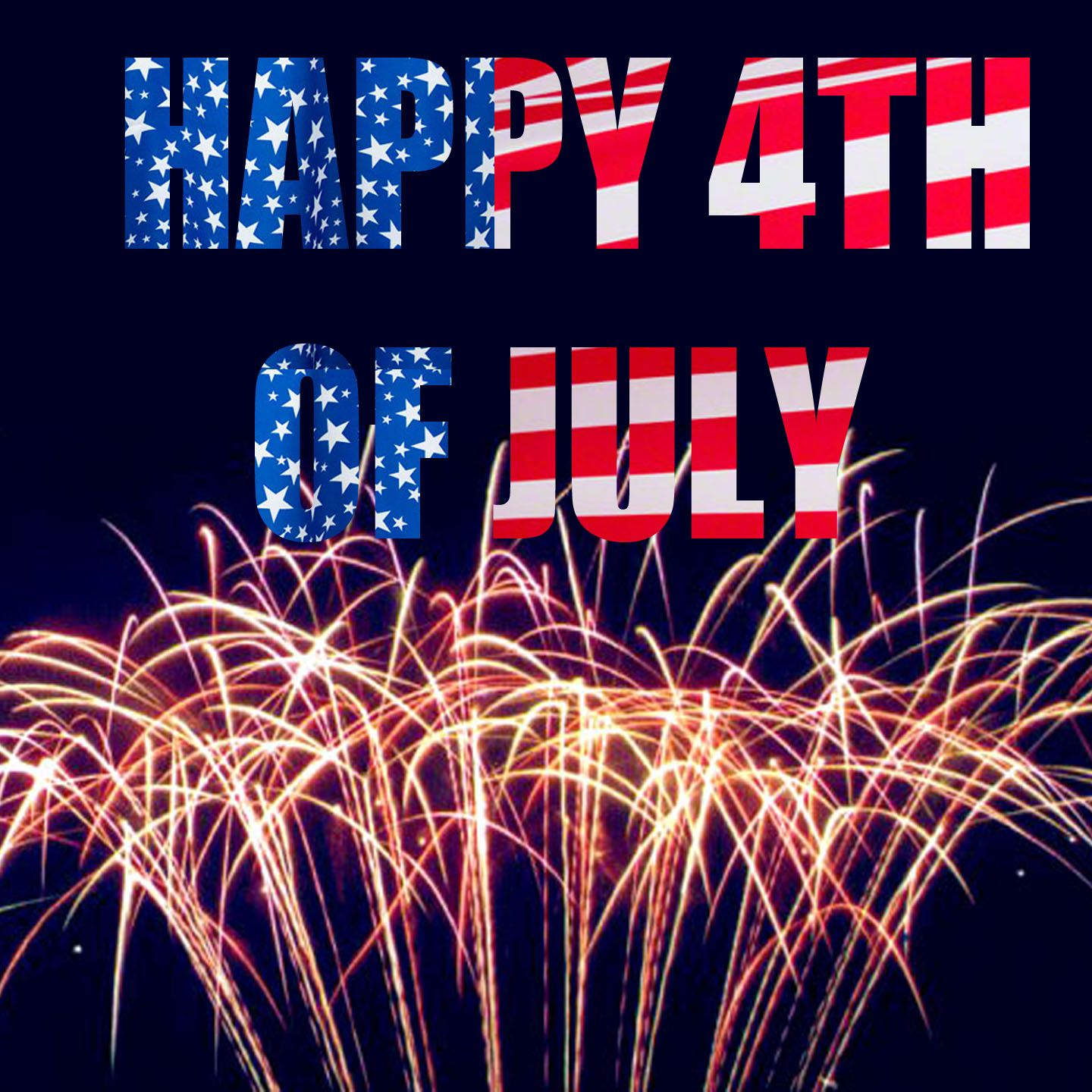 Happy 4th Of July Images 2018 Fourth Of July Pictures Photos Wallpaper