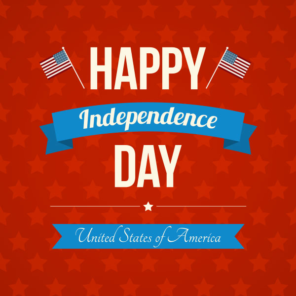 Independence Day USA Pictures