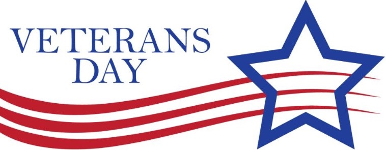 Veterans Day 2018 Pics