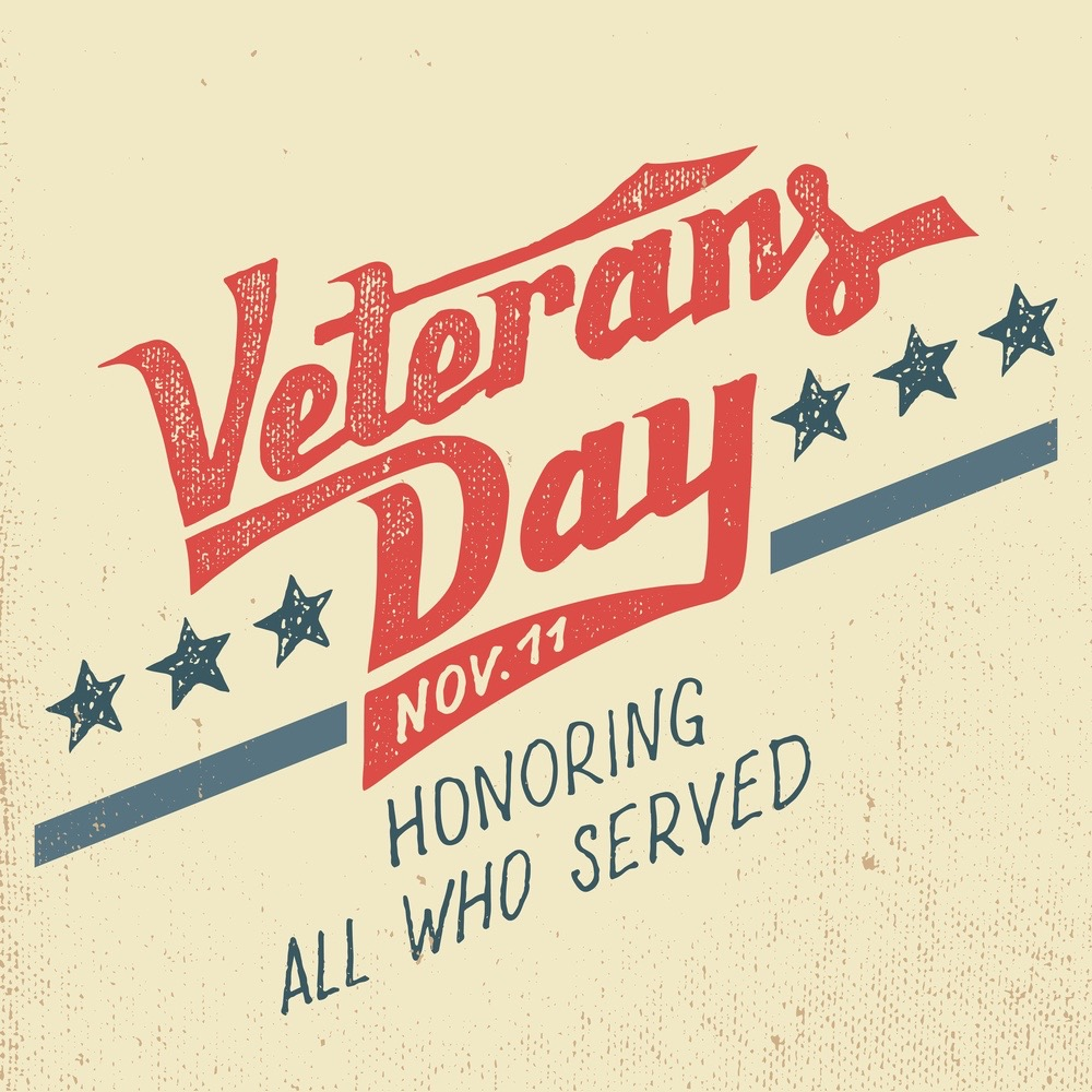 Veterans Day Wallpapers