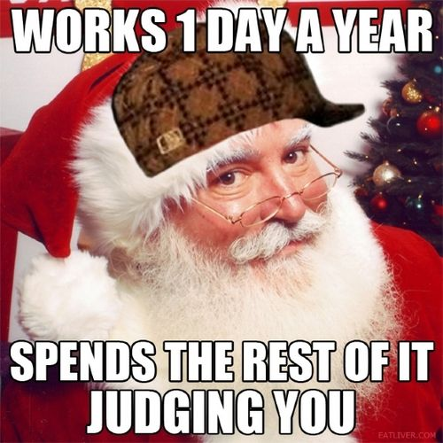 Funny Christmas Memes 2019.Funny Christmas Meme Happy Memorial Day Images 2019