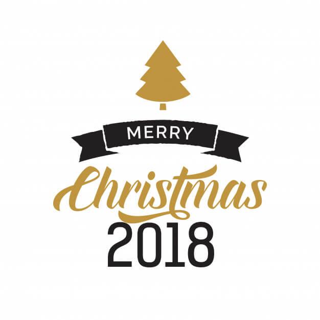 Merry Christmas 2018 Pics