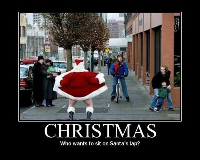 Merry Christmas In July Meme.50 Merry Christmas Meme 2018 Funny Xmas Pictures Free