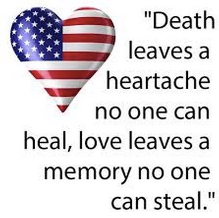 Memorial Day Images Quotes